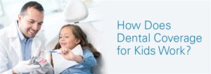 dental health care in chicago | dental implants in chicago