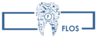Flos Dental