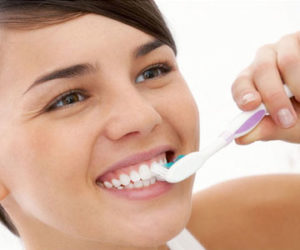 preventative solutions dental clinic in Chicago |