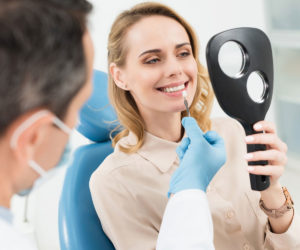 best cosmetic dentistry in chicago | dental care clinic in chicago
